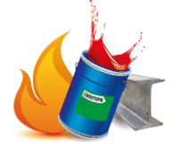 Огнезащитные составы