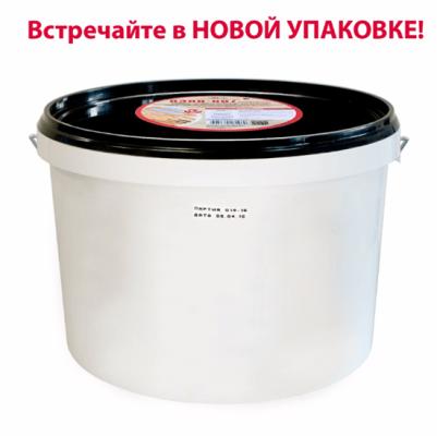 Биопирен® «ОЗОН®-007»