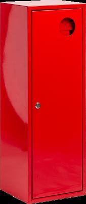 Пожарный шкаф ШП-О-Н