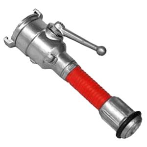 Пожарный ствол РСКЗ-70